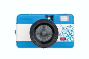 Fisheye One Nautic