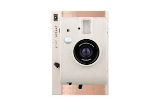 Lomo'Instant Camera Mumbai