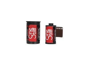 Cinestill 800 ISO Tungsten Xpro C-41 Film 135/36