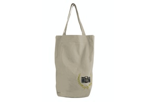 Packrat Bag Large - Taupe