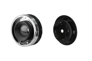 Diana 75 mm SLR Adapter Bundle